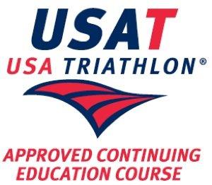 Athletic Lab to host USA Triathlon Seminar - Athletic Lab