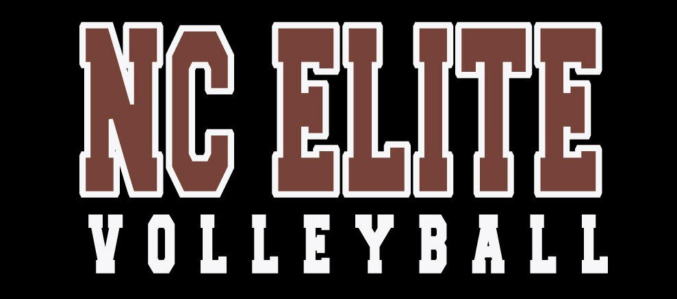 NC-ELITE-BLOCK-SCREEN-LOGO
