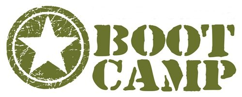 Image result for Bootcamp