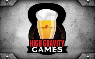 highgravitygames