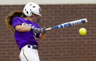 ecu-softball