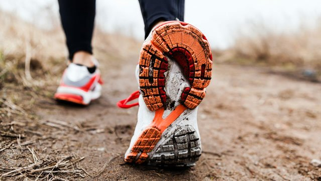 fitness-running-shoes