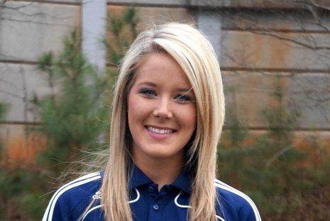 Kelsey Haddock