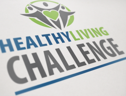 Last Day to Register: 2016 Summer Healthy Living Challenge