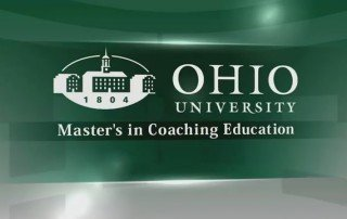 coaches-education-ou
