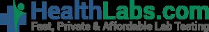 healthlabslogo