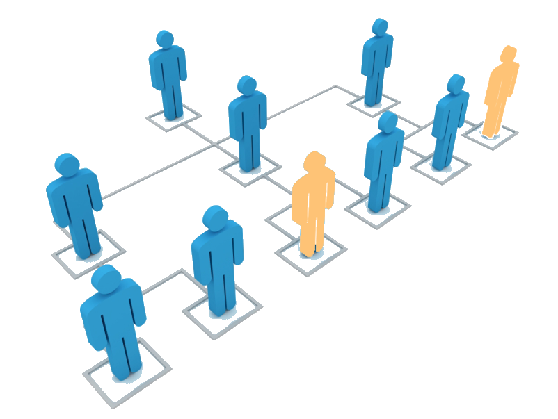 epub Human Capital Analytics: How