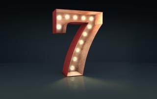 7years2