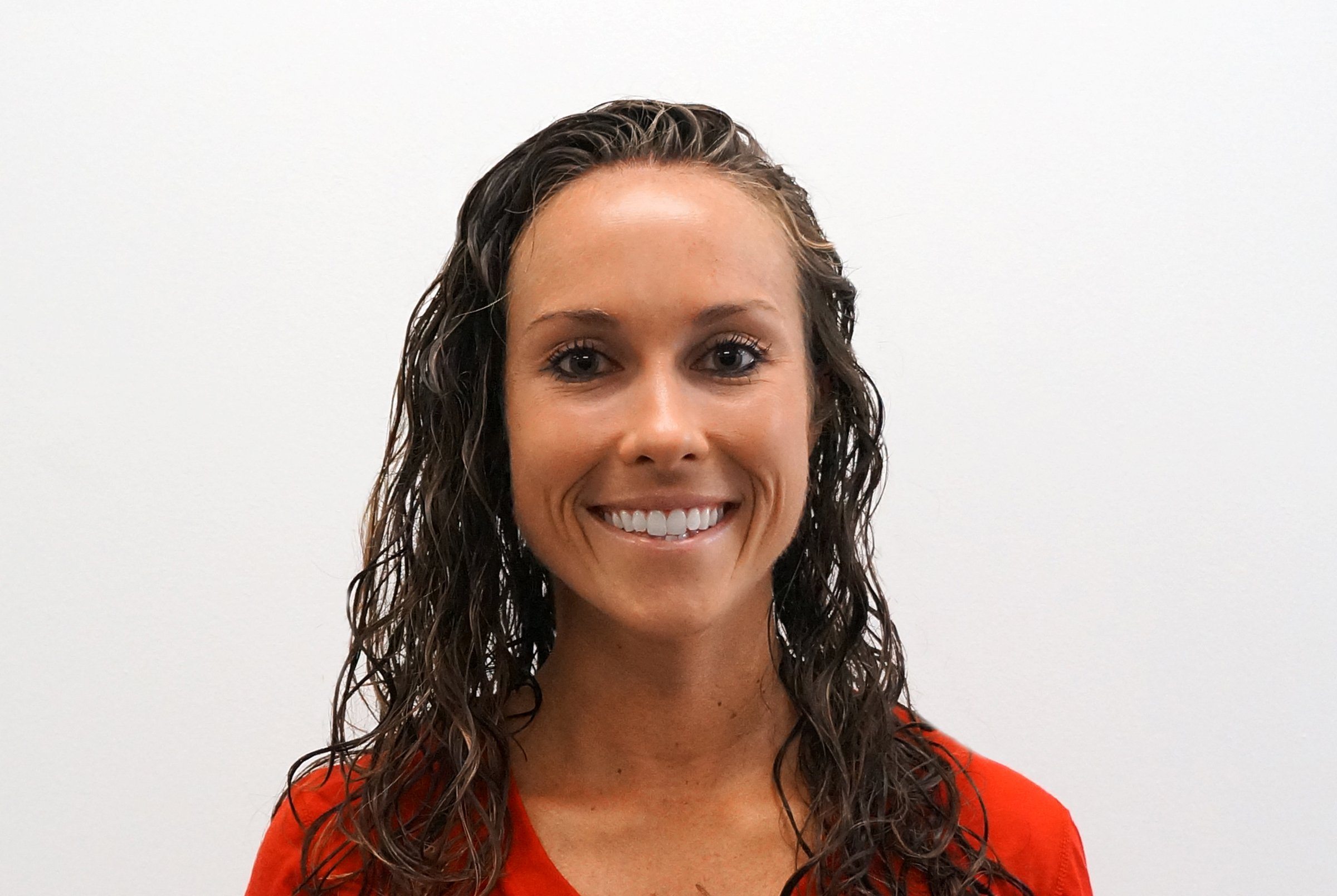 Stephanie Funderburk
