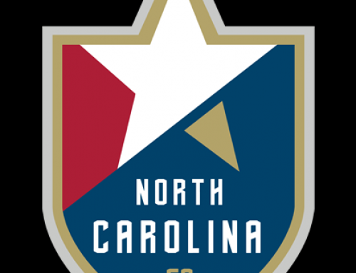 North Carolina FC Select Athletic Lab for Sports Science & Performance