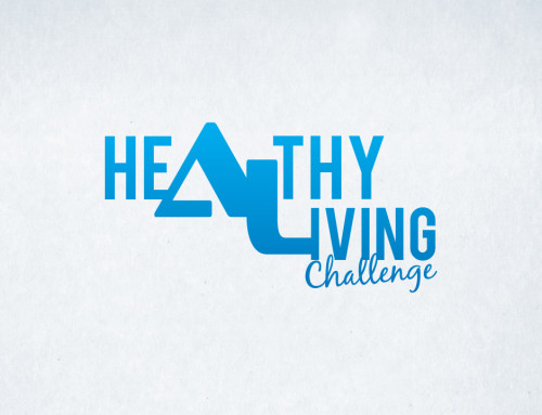Athletic Lab Healthy Living Challenge Returns