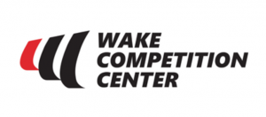 wake competition center