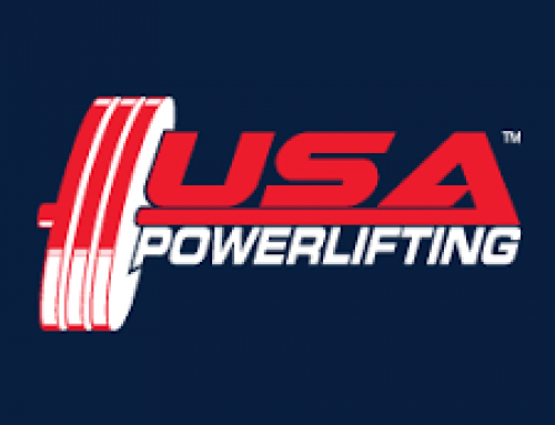 Athletic Lab hosts USA Powerlifting State Championships