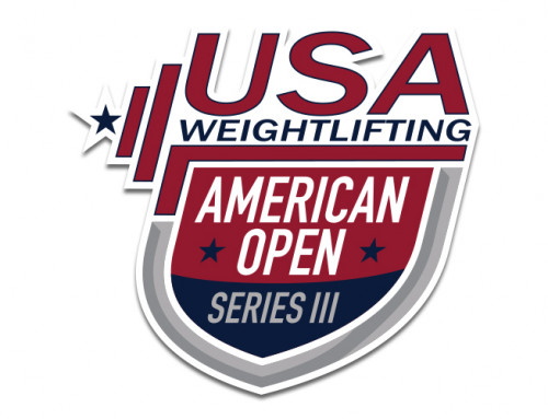 Athletic Lab Weightlifting Hosts Fundraiser WOD for National Competition