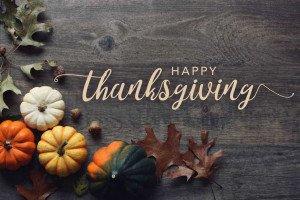 thanksgiving 2019 athletic lab south wake