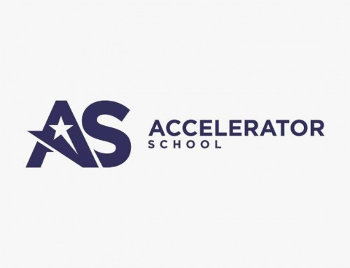 Athletic Lab partners with Accelerator School